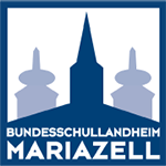 BSLH Mariazell