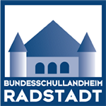 BSLH Radstadt