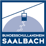 BSLH Saalbach