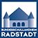 Bundesschullandheim Radstadt