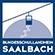 Bundesschullandheim Saalbach