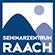 Seminarzentrum Raach